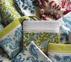 Upholstery Zips 35 Best Vintage Cut Velvet Fabrics Images On Pinterest Velvet