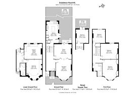 100 estate agent floor plan software real estate marketing