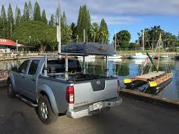nissan frontier crew cab bed length 2005 nissan frontier 4wd crew cab motor home truck camper rental