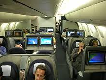united airlines flight change fee united airlines wikipedia