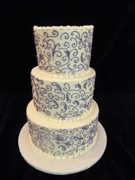 wedding cake bandung wedding cakes dinkel s