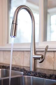 Hands Free Kitchen Faucets 192 Best Perfect Kitchen Images On Pinterest Kitchen Islands