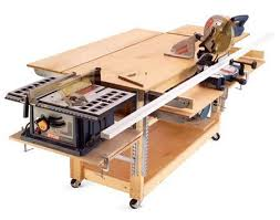Free Wood Workbench Designs by Pdf Plans Free Work Bench Designs Download Woodworking Birdhouse