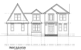 better homes and gardens house plans the estates at rolling ridge better homes and gardens rand realty