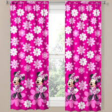 Funky Curtains by Nice Modern Beautiful Purple Bedroom Curtain That Has Grey Color