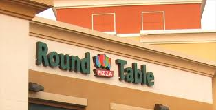 round table hanford ca round table pizza 12th hanford ca image