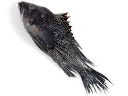 a guide to buying and cooking sea bass recipes and cooking