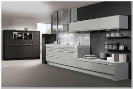 Acrylic Panels Cabinet Doors Acrylic Kitchen Cabinets Modern Acrylic Kitchen Cabinets Acrylic