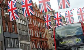 study in the uk idp mauritius