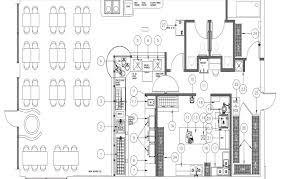 kitchen cabinet layout planner decor beloved kitchen design layout in restaurant thrilling
