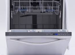 Dishwasher Decibel Level Comparison Quietest Dishwashers Decoding Noise Specs Consumer Reports News