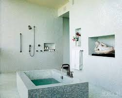 Bathroom Mosaic Ideas 109 Best Mosaic Designs Images On Pinterest Mosaics Mosaic