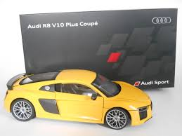 matchbox audi r8 promotional model mar online
