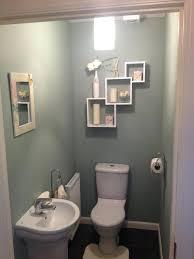 cloakroom bathroom ideas best bathroom tile ideas corner toilet on cloakroom small layout