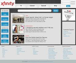 Home Xfinity by Home Page To The Old Xfinity Site Bulky Services Access Moved