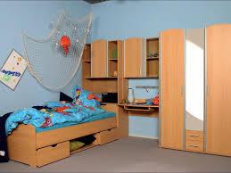 Bedroom Furniture Sets For Boys Bedroom Sets Wonderful Childrens Bedroom Sets White Kids