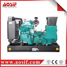 diesel generator price in bangladesh diesel generator price in