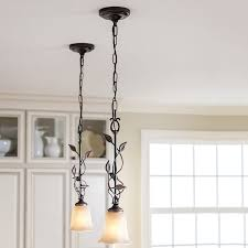 Pendant Light With Shade by 152 Best Illuminated Style Images On Pinterest Pendant Lights