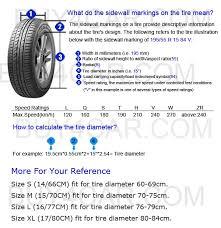 tire cover for honda crv spare tire cover for honda cr v