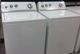 Color Fastness To Washing - colorfastness after actual home laundering