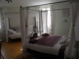 chambre d hote la vigneronne la vigneronne chambre d hôte à senouillac tarn 81