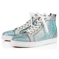 christian louboutin price cheap up to 60 off in the uk official