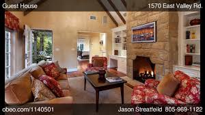 1570 east valley rd montecito ca 93108 jason streatfeild bhhs