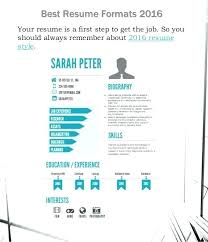 different resume types this is types of resume formats different resume types type of
