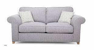 Next Sofa Bed Sofa Bed Luxury Next Sofa Beds High Resolution Wallpaper