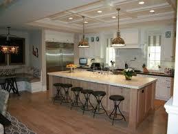 compact kitchen island compact kitchen island seating six ideas tierra este 67799