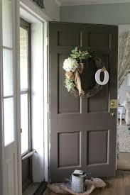 Best Front Door Colors Front Doors Coloring Pages Gray Front Door 119 Light Grey Front