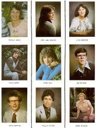 1980 high school yearbook 1980 elkhart lake high school yearbook
