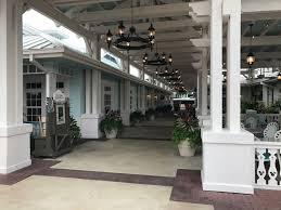 Old Key West 3 Bedroom Villa Old Key West Resort U2013 Lake Buena Vista Fl David U0027s Coin Travels