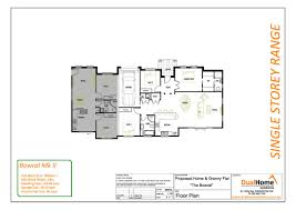 our designs dual home solutions
