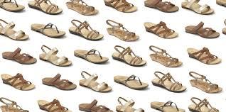 womens boots for plantar fasciitis understanding plantar fasciitis