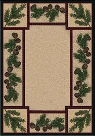 Pine Cone Area Rugs 11 Best Rugs Images On Pinterest Area Rugs Pine Cone And Pine Cones