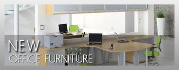 Orange County Office Furniture MFC Office New  Used Workstations - Home office furniture orange county
