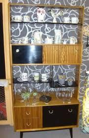 G Plan Room Divider Vintage English G Plan Teak Room Divider Eames Era Ebay Dream