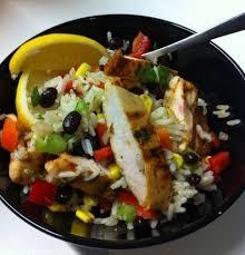 cuisiner le poulet poulet geneviève o gleman dt p nutritionniste