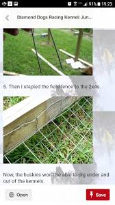 best 25 dog proof fence ideas on pinterest dog fence driveway