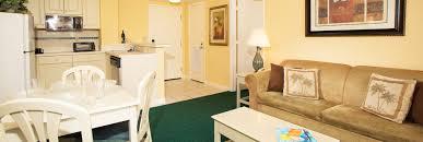 2 bedroom suites in orlando near disney 2 bedroom suites orlando international drive official site