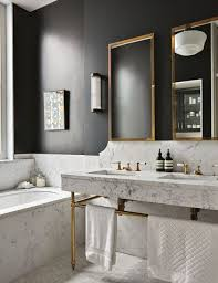 simple bathroom ideas small bathroom design ideas bathroom ideas photo gallery picture