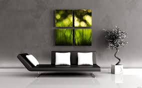 fashion home interiors interior design furniture cg 3d digital artistic