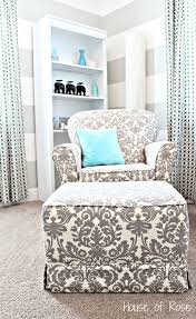 Grey And Turquoise Living Room Ideas by 24 Best Bedroom Re Do Ideas Images On Pinterest Home Bedroom