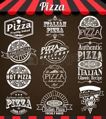pizza images u0026 stock pictures royalty free pizza photos stock