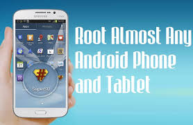 kingo root android root almost any android phone and tablet with kingo root tool