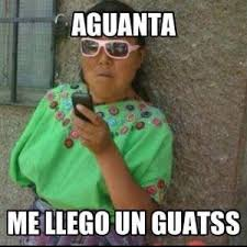 Funny Memes Espaã Ol - funny meme en espanol funny memes pinterest meme memes and humor