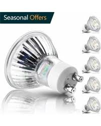gu10 50w halogen light bulbs amazing deal on gu10 led bulbs 50w halogen bulbs equivalent 5w