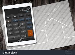 28 house building calculator construction calculator