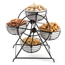 snack basket delivery s day gift baskets for delivery free shipping oh nuts